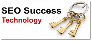 SEO Success for Real Estate - Technology