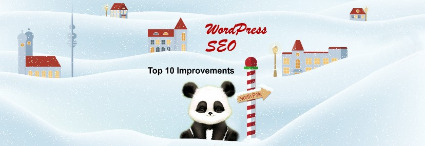 10 Ways To Boost SEO Performance of Your WordPress Website
