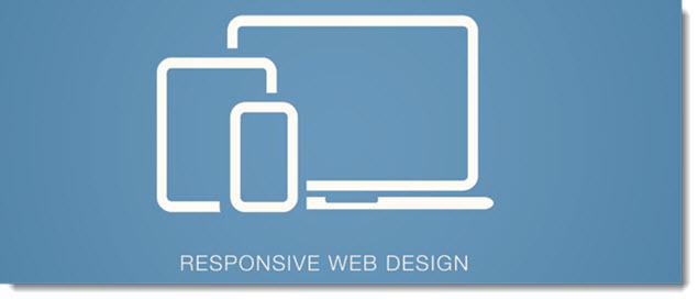 WordPress SEO - Responsive Design