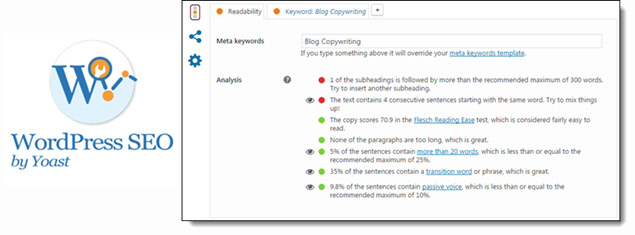 yoast-seo-web-copy-analysis