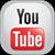 Blogging Promotion - YouTube