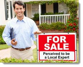 Niche-Niche Marketing - Real Estate and Geographic