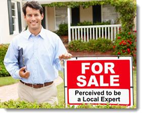 Niche-Niche Marketing - Real Estate and Geographic