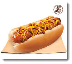 Google Image Search - Object Recognition - Hot Dog versus Dog