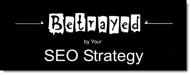 Improve Your SEO Strategy